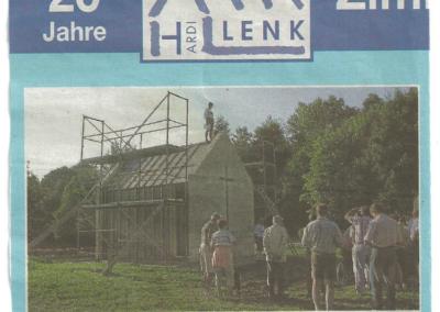 20-Jahre-Zimmerei-Lenk-051011