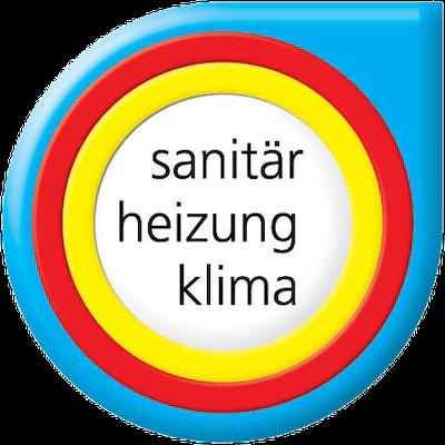 LogoSHK-Innung-Logo